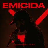 10 Anos de Triunfo (Ao Vivo) by Emicida