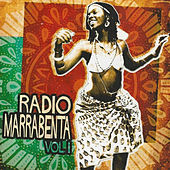 Radio Marrabenta Vol.1 de Various Artists