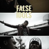False Idols by Rahzel Jr.