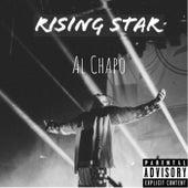 Rising Star de Al Chapo