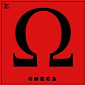 Omega by Alpha