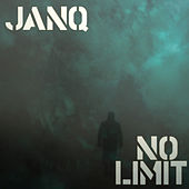 No Limit by Janq
