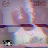 High de C4