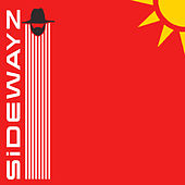 Sidewayz by Demun Jones