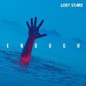 Enough de Lost Stars