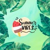 Summer vibes von Various