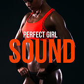 Perfect Girl de The Sound