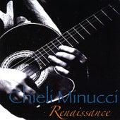 Renaissance by Chieli Minucci