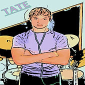 One Step by Tate