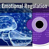 Emotional Regulation for the Club de DJ Jorge Gallardo