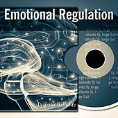 Emotional Regulation for the Radio de DJ Jorge Gallardo