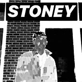 Stoney by Stonecold