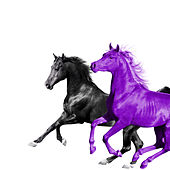 Old Town Road (feat. RM of BTS) (Seoul Town Road Remix) de Lil Nas X