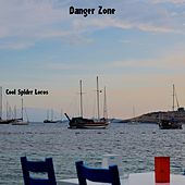 Danger Zone by Cool Spider Locos
