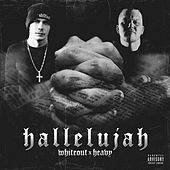 Hallelujah by White Out