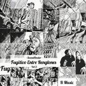 Fugitivo Entre Renglones, Vol.2 by Sound Dealer