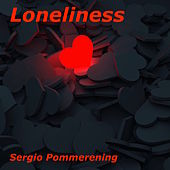Loneliness de Sergio Pommerening