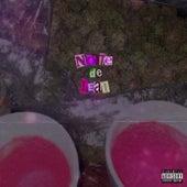 Noite de Lean by Purple$Ect