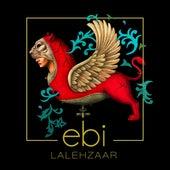 Lalehzaar by Ebi