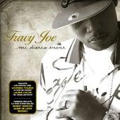 Mi Diario Vivir von Travy Joe (1)
