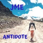 Antidote di JME