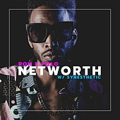 Networth by Ron E Polo