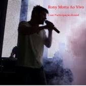 Paixao Sem Limite by Rony Motta