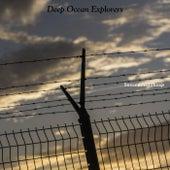 Deep Ocean Explorers by Streamlined Things