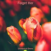 Forget Her de Chimerical Drone