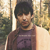 Tales Told (Expanded) de Ian Broudie