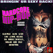 Hardcore Hip-Hop de Various Artists