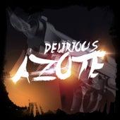 Azote de Delirious