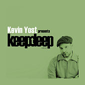 Kevin Yost Presents: Keep It Deep Collected by Various Artists