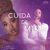 Cuida de Mim by Monsta