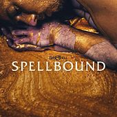 Spellbound by Dayshell