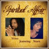 Spiritual Affair by Itimo