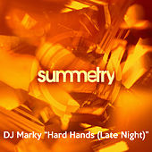 Hard Hands (Late Night) de DJ Marky