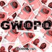 Gwopo by Dockem & Malone