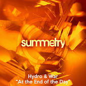 At the End of the Day von Hydro