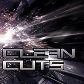 Clean Cuts von Various Artists
