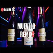 Muevelo Remix by DJ Alex