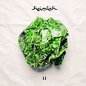 Heimlich II by Various Artists