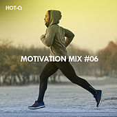 Motivation Mix, Vol. 06 - EP by Various Artists