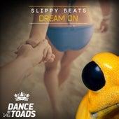 Dream On by Slippy Beats