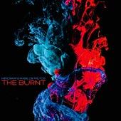 The Burnt de Mindskap
