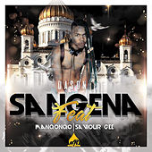 Sangena by Da'Son