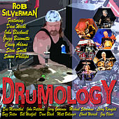 Drumology by Rob Silverman