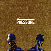 Love Like Radio de Pressure