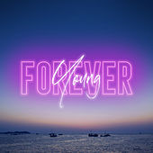 Forever Young de Lz7
