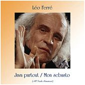 Java partout / Mon sebasto (Remastered 2019) de Leo Ferre
